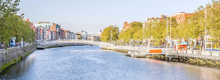 I-SEM Ireland Readiness Workshop