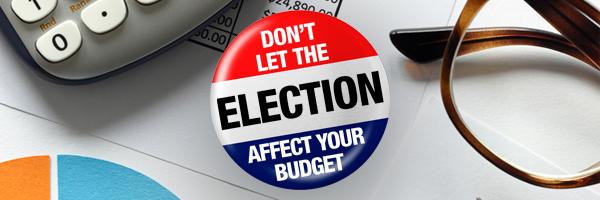 BOK Financial Newsletter header image