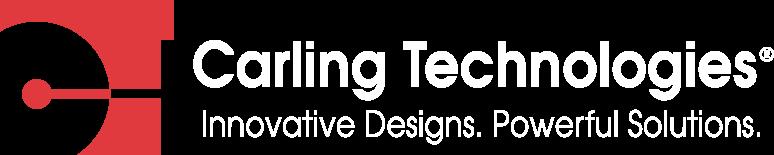 Carling Technologies logo