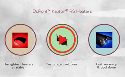 DuPont Katon RS - Play Video
