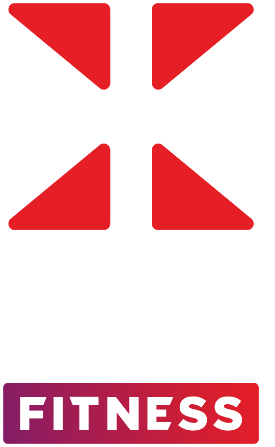 DuPont Intexar - Fitness