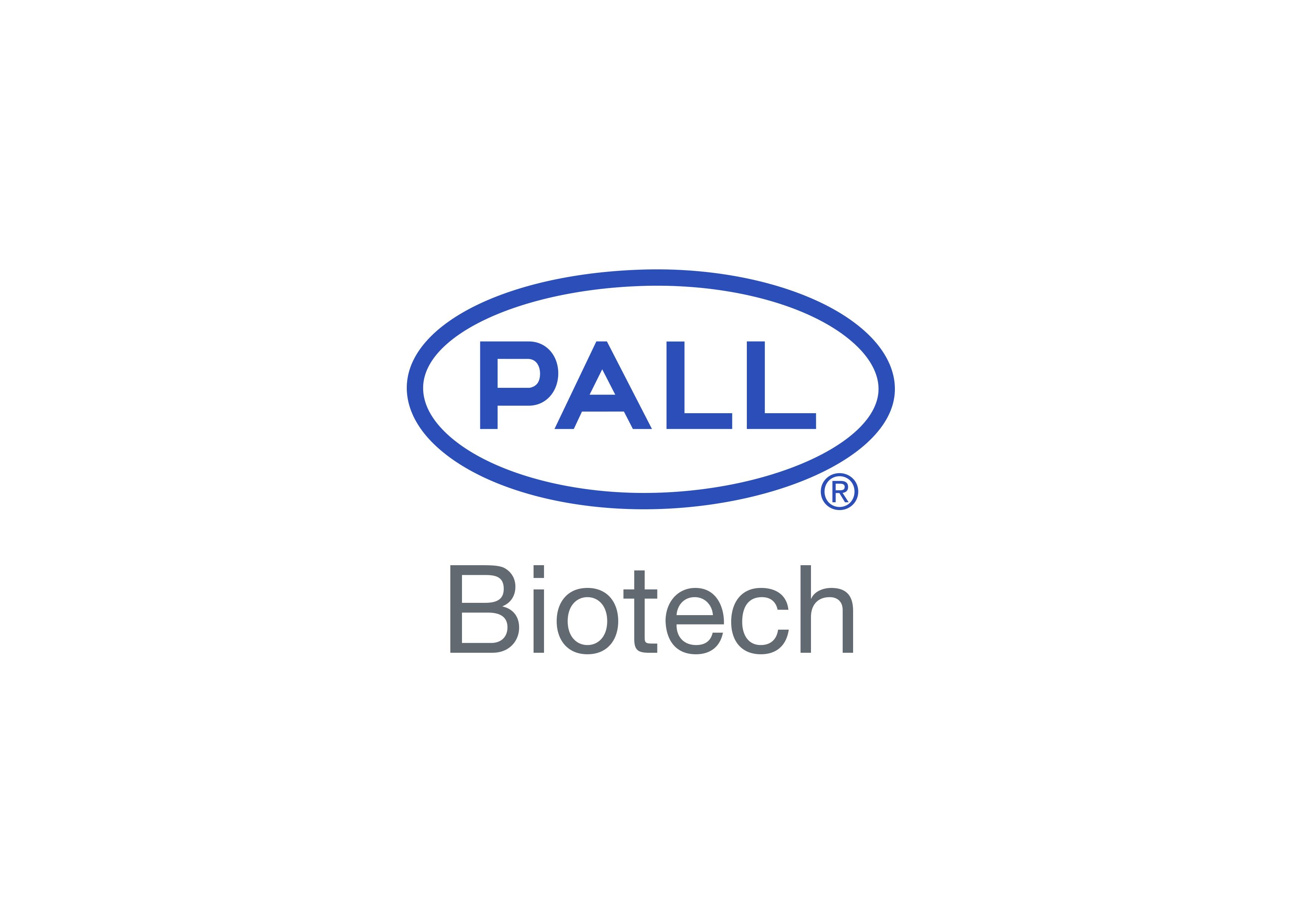 PALL Biotech