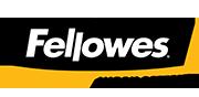 Fellowes Brands
