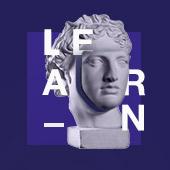 5 ERA - LEARN