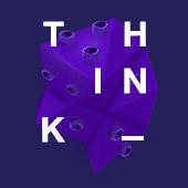 5 ERA - THINK