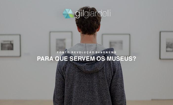 Gil Giardelli