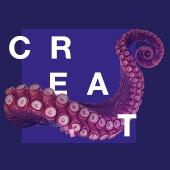 5 ERA - CREATE