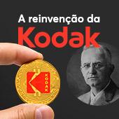 5 ERA - Info Kodak