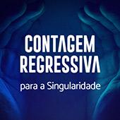 5 ERA - Info Contagem Regressiva
