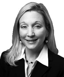 Carolyn Moskowitz
