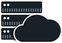 One Database for Every Workload and Infrastructure