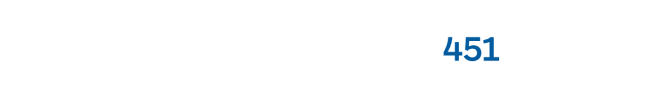 MemSQL + 451 Research Logo