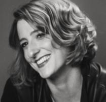Lauren Castady