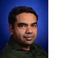 Ganesh Balamitran