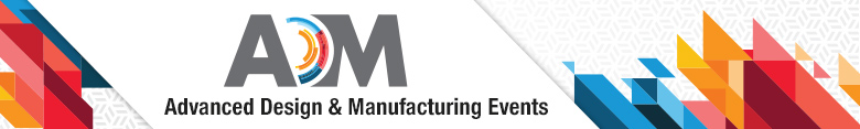 UBM Americas | Advanced Design & Manufacturing