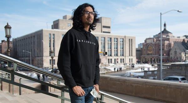 Hidden Heroes of University Housing