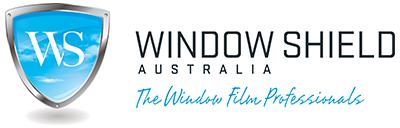 WindowShield Australia