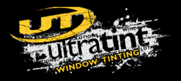 UltraTint Window Tinting