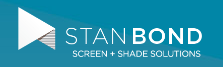 Stan Bond Screen+Shade Solutions