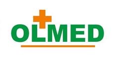Logo OLMED