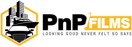 PnP Films