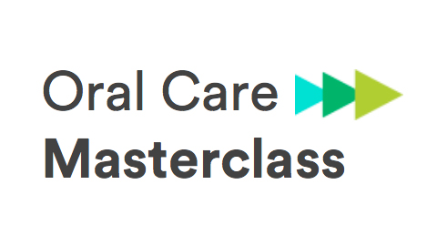 Oral Care Masterclass