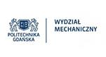 Politechnika Gdańska - Wydział Mechaniczny