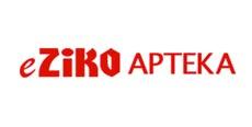 Logo eZikoApteka