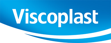 Logo Viscoplast