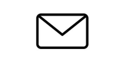 Form/envelope icon