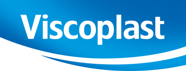 Viscoplast