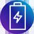 Battery & Powertrain
