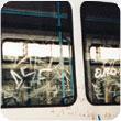 Anti Graffiti / Surface Protection Series
