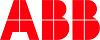 ABB Enterprise Software