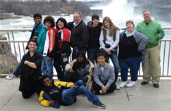 3 Important Ways AYA Participants Advocate for Cultural Exchange in the USA