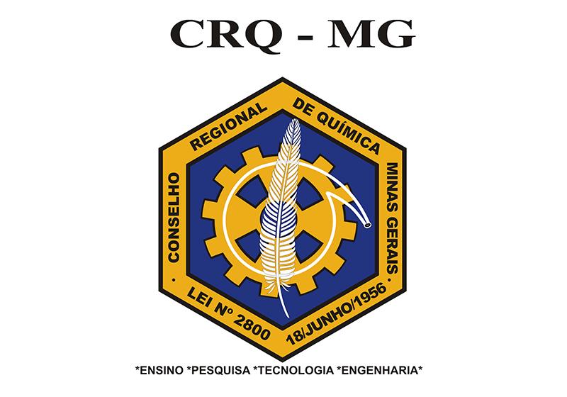 Conselho Regional de Química de Belo Horizonte