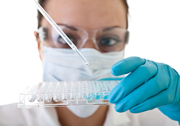 Pharma Compliance