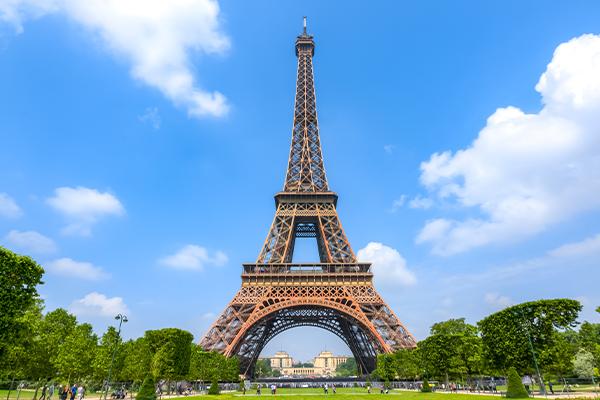 LP-header-image-eiffel-tower-600x400