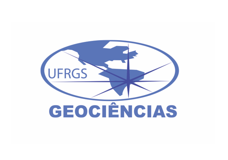 UFRGS - Instituto de Geociências