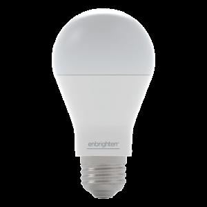 Jasco Enbrighten LED Bulb