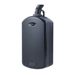 Jasco Outdoor Smart Switch