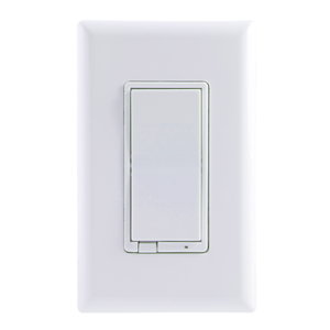 GE In-wall Smart Dimmer