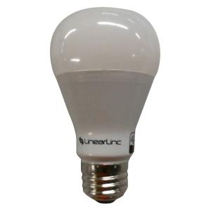 Linear Smart LED Bulb