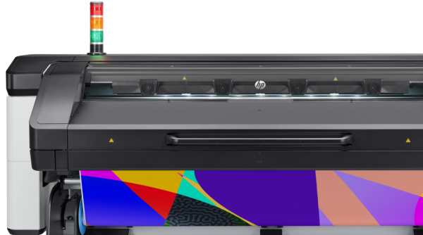 HP Latex 800W