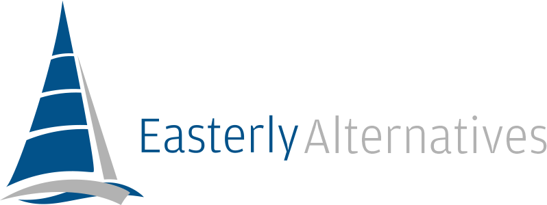 Easterly Alternatives Logo