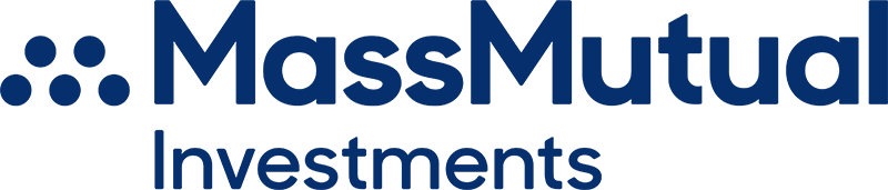 MassMutual Investments Logo