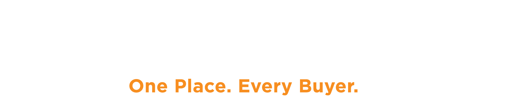 Market EyeQ