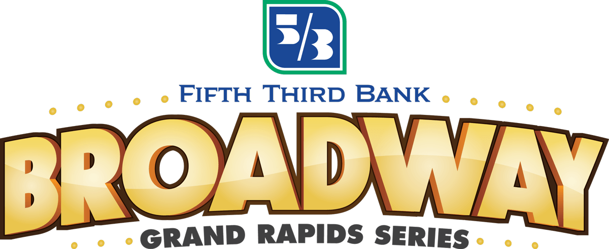 Fifth Third Bank Broadway Grand Rapids Series