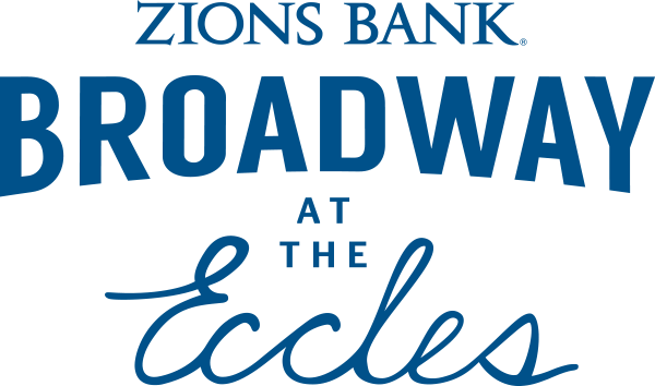 Zions Bank Broadway At The Eccles