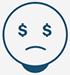 Too Complicated emoticon